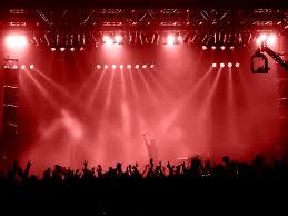 Hamarosan indul a koncertszezon!