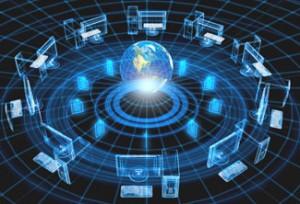 Szerver szoftverek sokasága a szerverdiszkont.hu oldalon