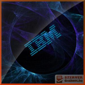 IBM szerverek