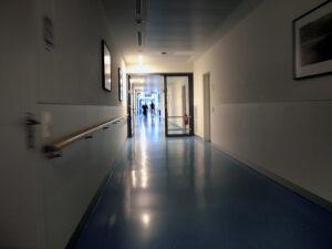 Kardiológia Budapest