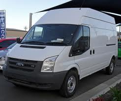 A kisbusz bérlés Budapest  cégeinél is lehetséges.
