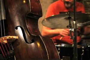 Jazz koncertek idén