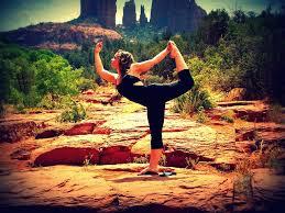 Női jóga