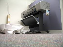 Eredeti tintapatron a minőségi nyomtatásért