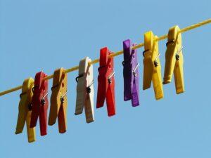 clothespins-9273_640