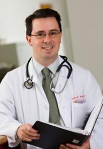 ajánlott belgyógyászok a belorvos.hu weboldalon