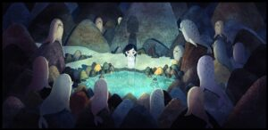 Animációs film