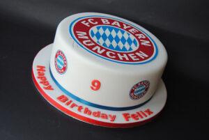 Minőségi Bayern München ajándéktárgyak weboldalunkon