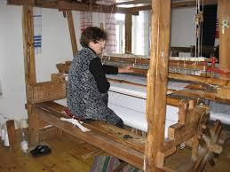 A szőnyegek készítése