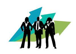 A munkaerő kölcsönzés alapvető feltételei