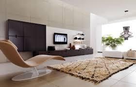 Eladó lakás 14. kerület