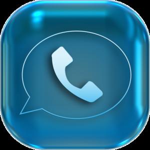 Telefonálás voip telefonnal