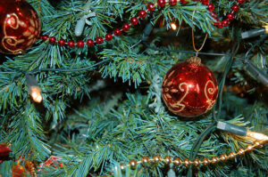 Karácsonyi vers gyerekeknek - gyűjtemény