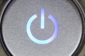 Modern LED szalag vezérlők