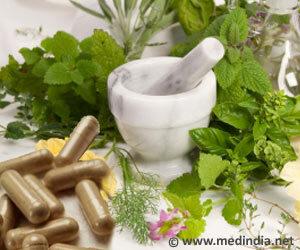 Progeszteron hiány kezelése gyógynövényekkel