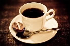 kávégép szerviz