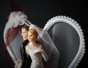 Esküvő Nagykanizsa