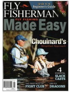 Horgászkönyv kezdőknek