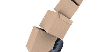 Költöztetés profi módszerekkel