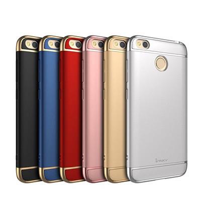 Telefonok széles választéka