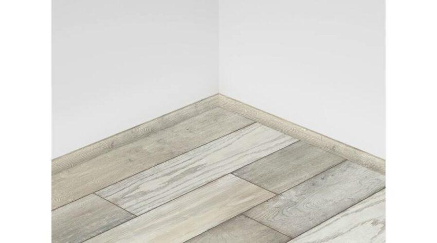laminált padló szegélyléc