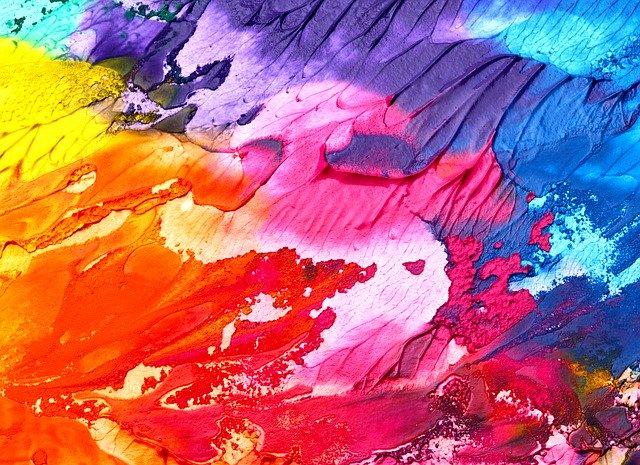 Latex festék