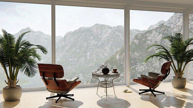 ablakcsere bontás nélkül