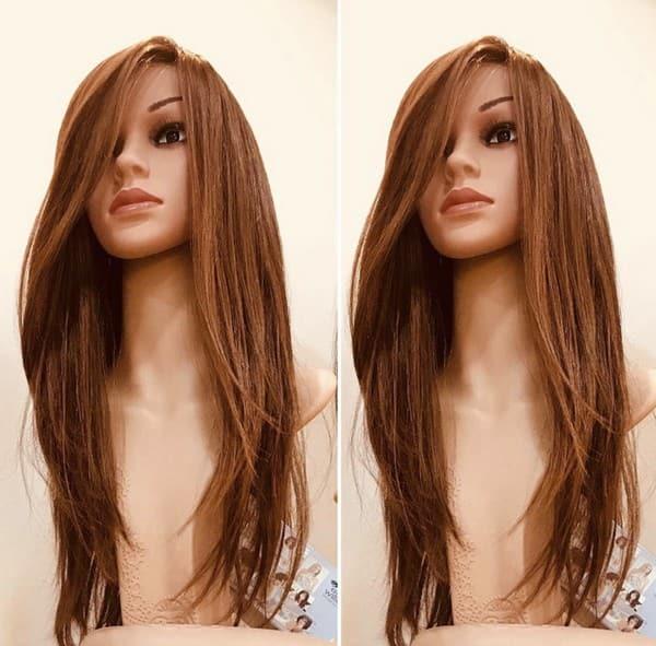Rose Hair Studio